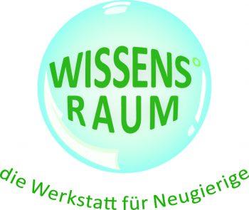 Wissensraum Logo