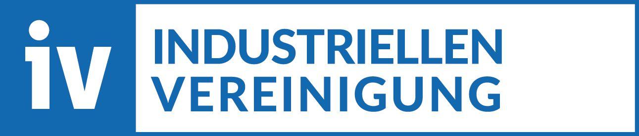 Logo Industriellen Vereinigung