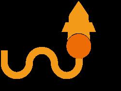 Logo KinderUniGraz