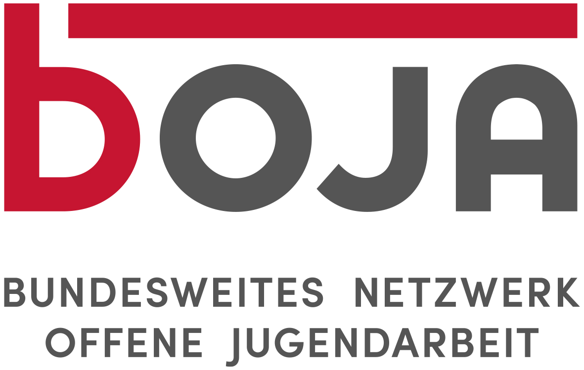 Logo BOJA