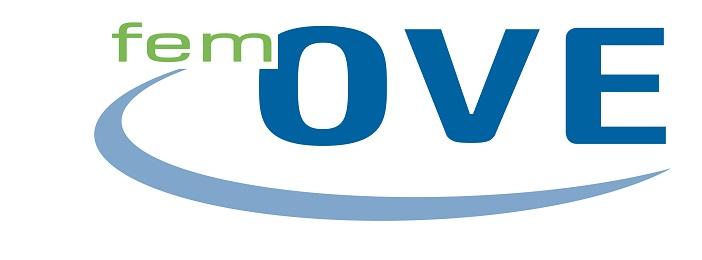 Logo femOVE_logo