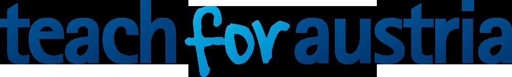 Logo teachforaustria