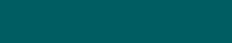 wissenschaft-im-dialog-logo