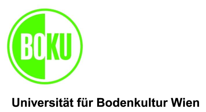 Logo KinderBOKU