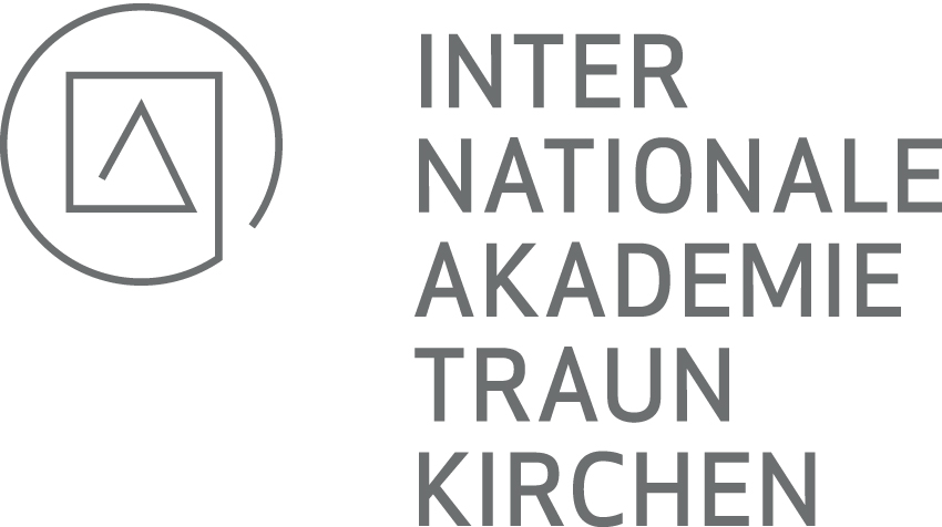 Logo Internationale Akademie Traunkirchen
