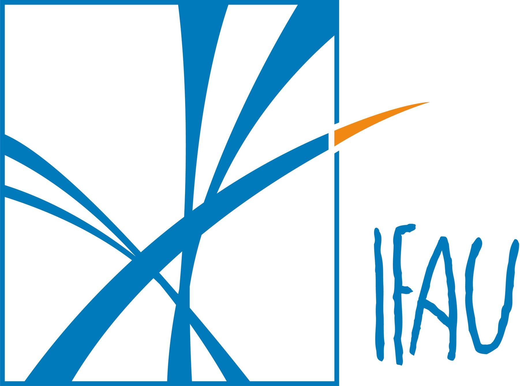 Logo IFAU – Institut für Angewandte Umweltbildung