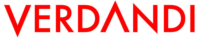 Logo VERDANDI Ausstellungs- & Museumsplanung GmbH