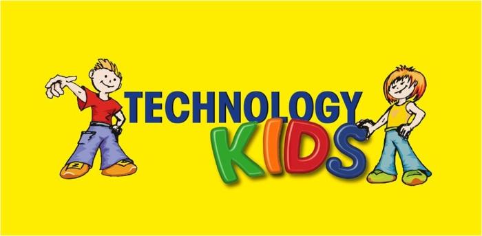 Logo Verein Technologykids