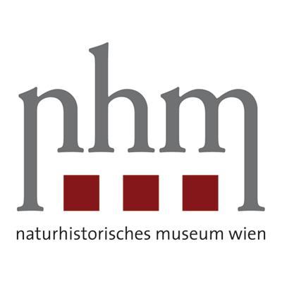Logo Naturhistorisches Museum Wien