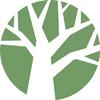 Logo Barbara Wenk