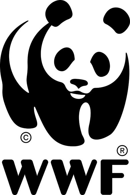 Logo WWF Österreich