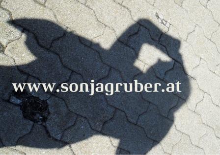 Logo Sonja Gruber