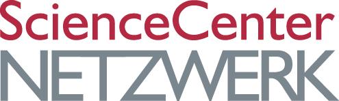 ScienceCenter-Netzwerk