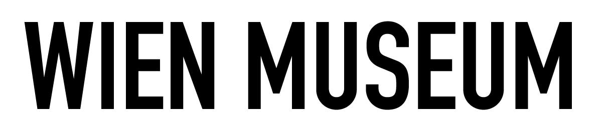 Logo Wien Museum