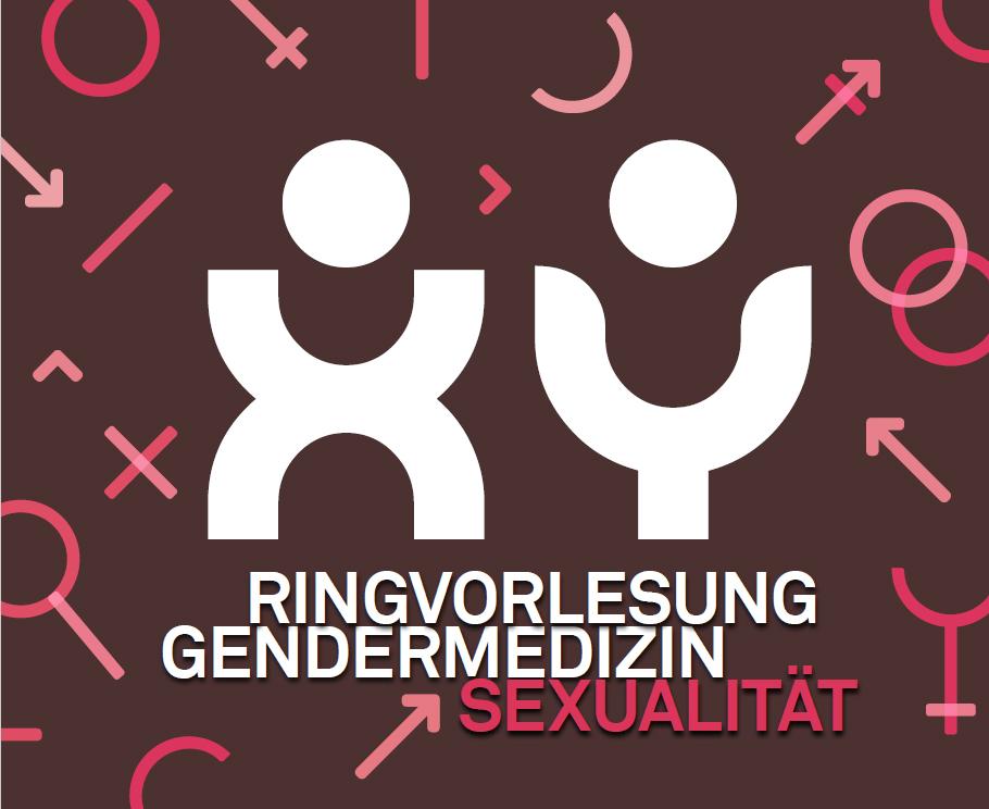 Gender Medicine Unit, Frauengesundheitszentrum