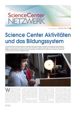Beilage SCN_Bildungssystem_2009-1