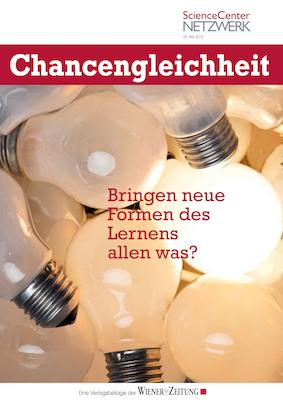 Beilage-SCN_Chancengleichheit_2010-1