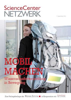 Beilage SCN_Mobil machen_2012-1