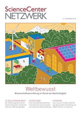 Beilage SCN_Weltbewusst_2016-1