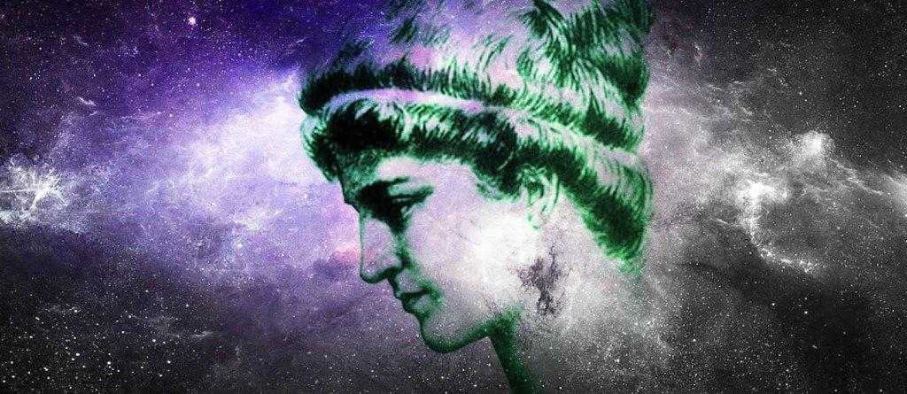 Hypatia