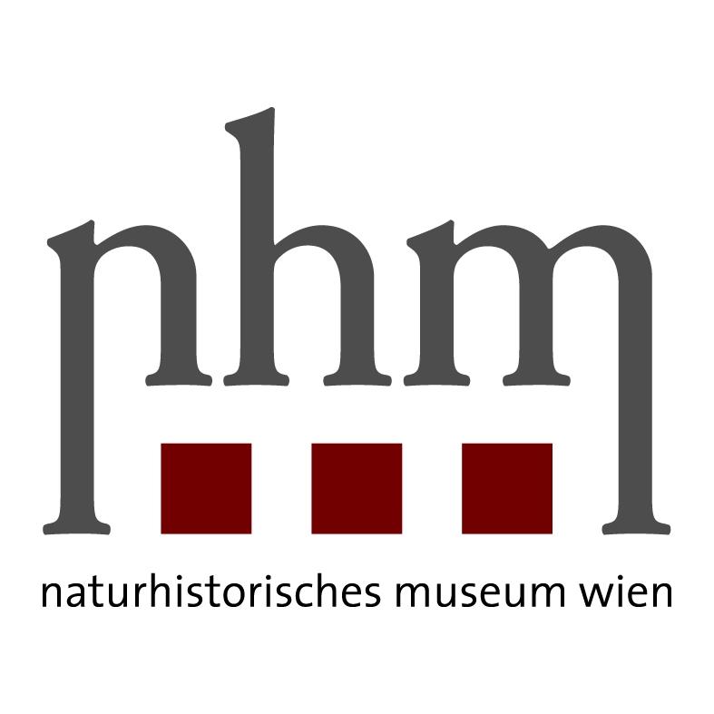 Logo Nat. Historisches Museum Wien
