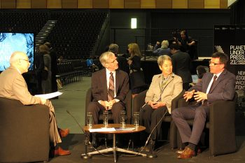 Planet_under_Pressure_Conference_London_2012