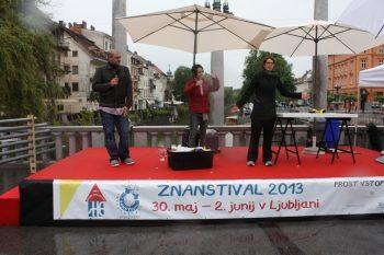 Sciencetival_Ljubljana_2013