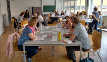 Blickwinkel_Tag_der_Lehre FH OÖ©FH OÖ (1)