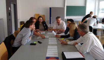 Blickwinkel_Tag_der_Lehre FH OÖ©FH OÖ (2)