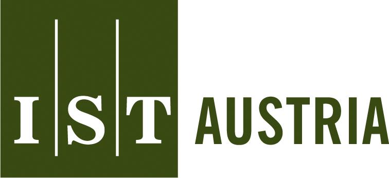 ISTAustria_logo