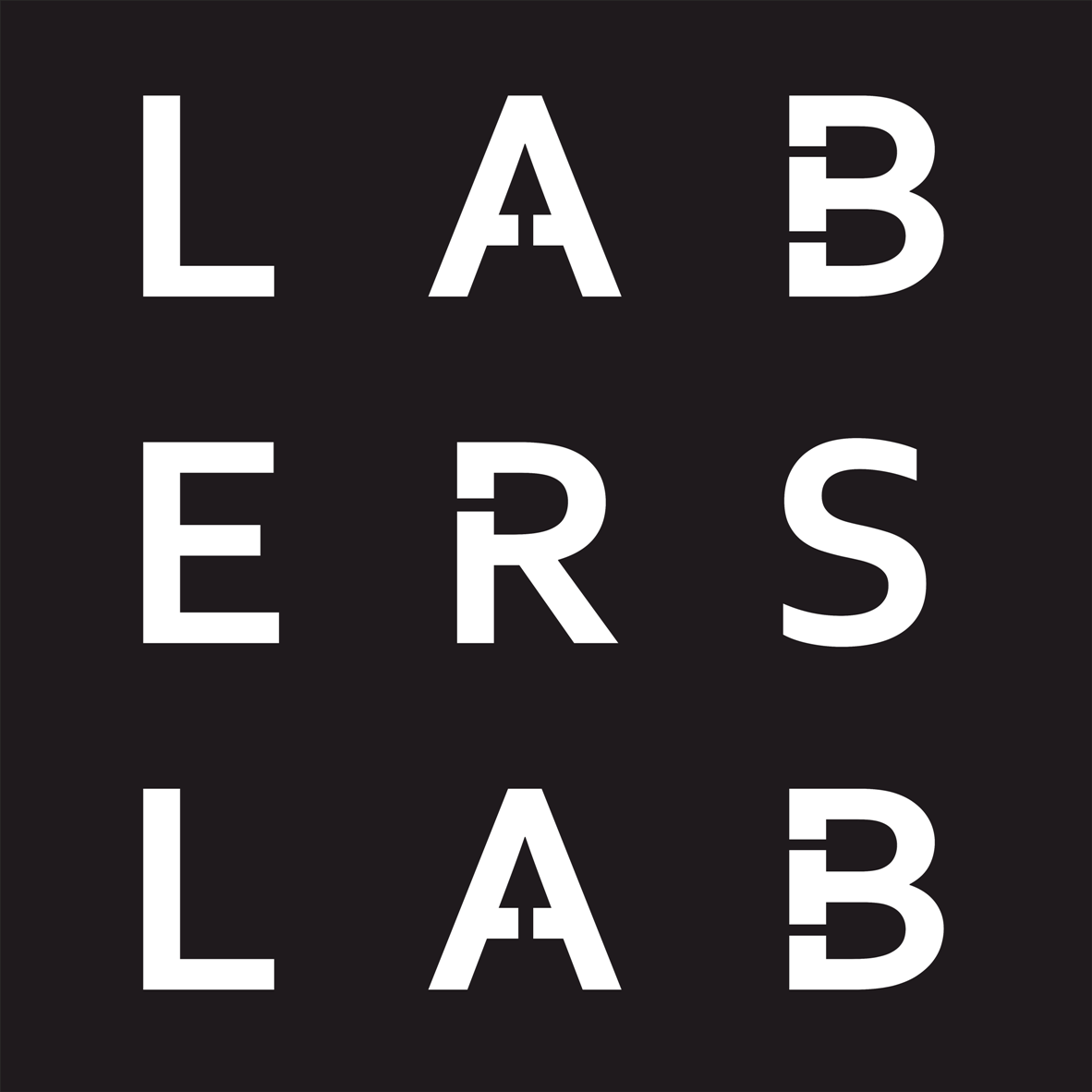 Logo_LAB_ERS_LAB