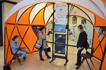 Science2_ISTA_Open_Campus_Booth