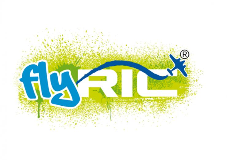 flyRIC