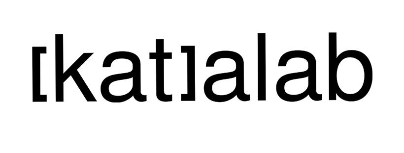 katalab Logo