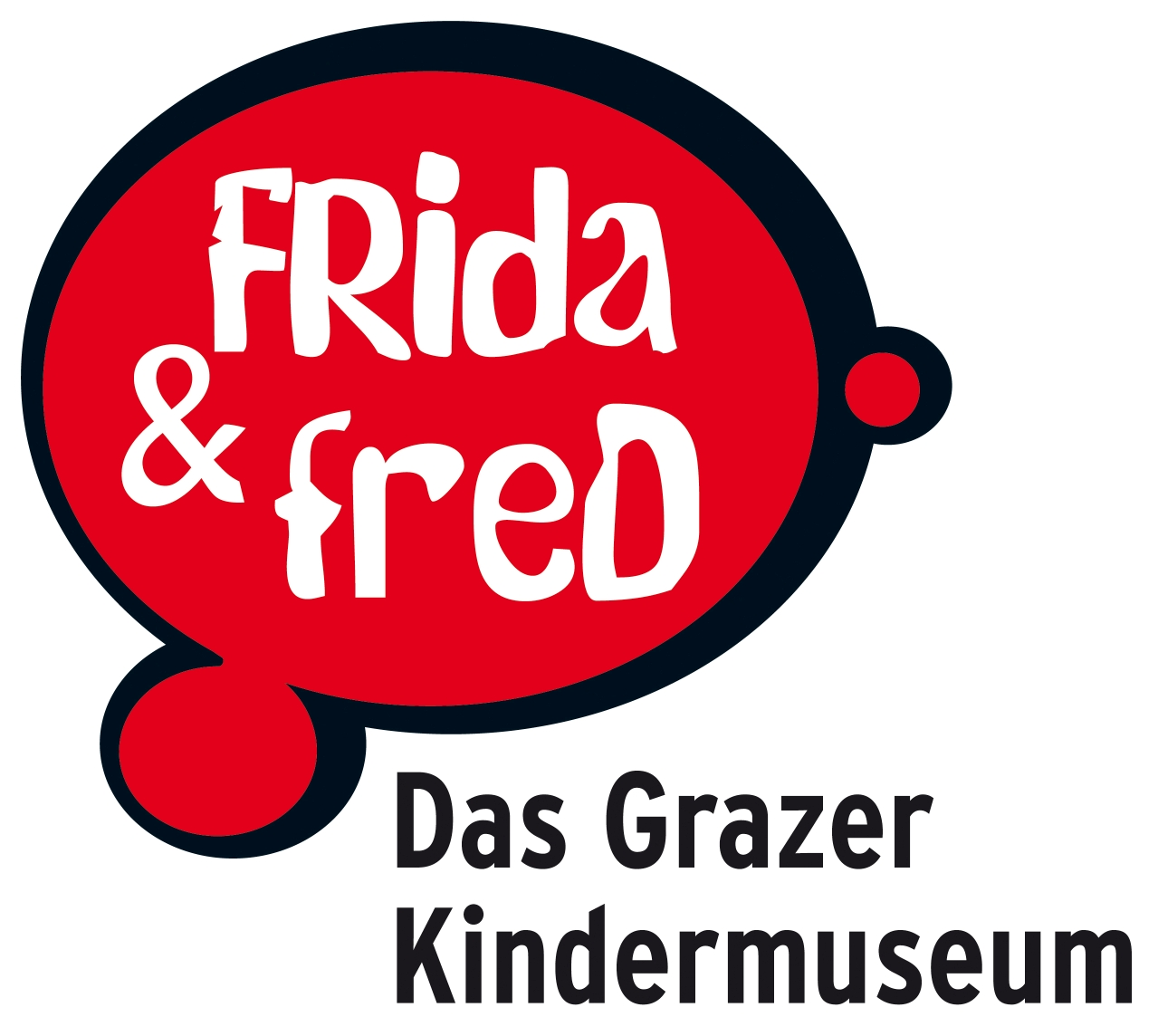 Logo FRida & freD