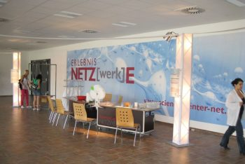 Erlebnis Netzwerke_Hartberg (1)