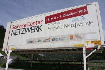Erlebnis Netzwerke_Ramingstein
