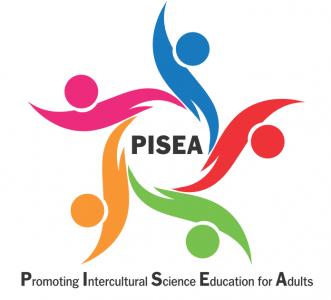 PISEA_Logo