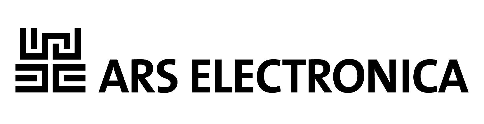 Logo Ars Electronica Center