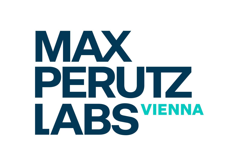 Max Perutz Labs Vienna