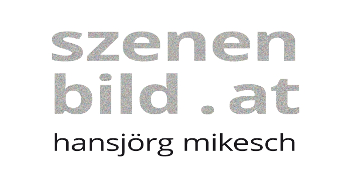 Logo szenenbild.at