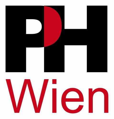 Logo Pädagogische Hochschule Wien
