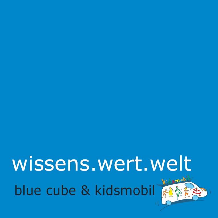 Logo wissens.wert.welt