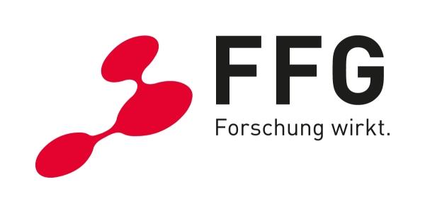 Bildergebnis für ffg jpg logo