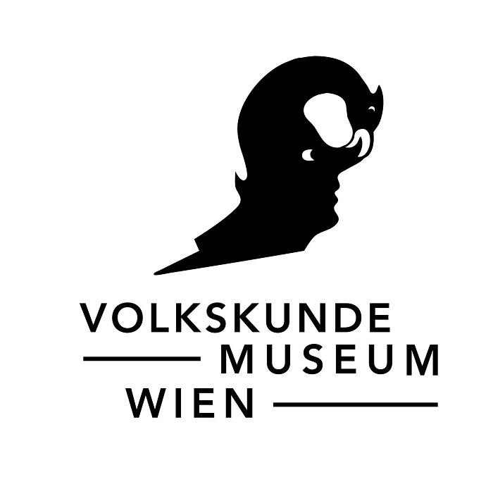 Logo Volkskundemuseum Wien