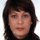 Foto Kontaktperson Wanderklasse – Verein für BauKulturVermittlung