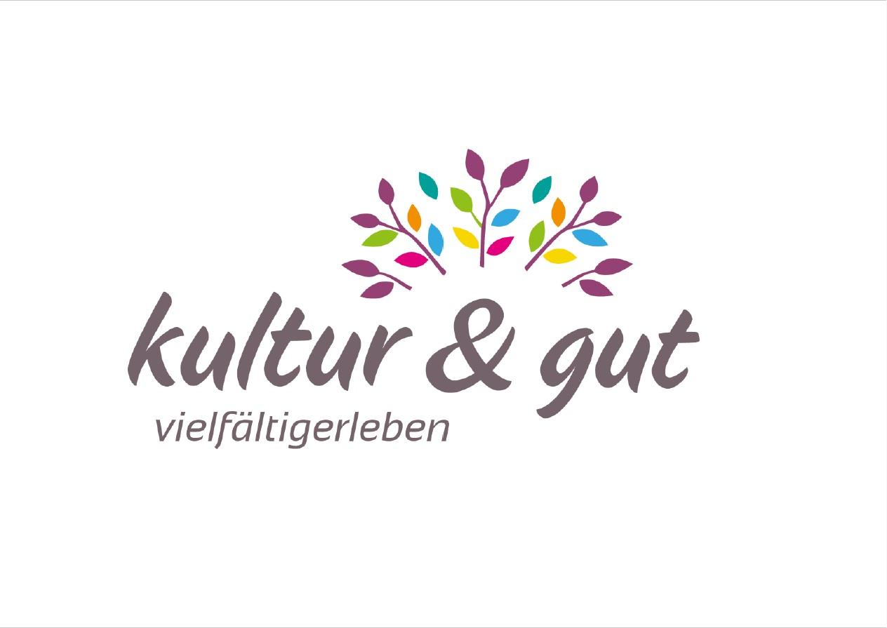 Logo Kultur & Gut Unternehmensberatung e.U.