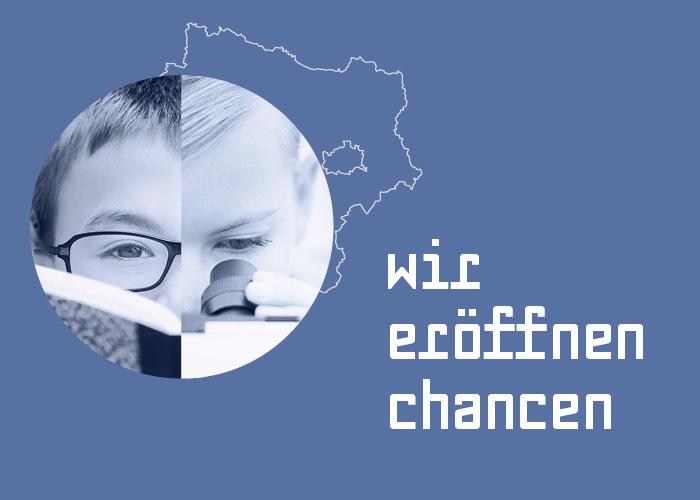 NÖ Forschungs- und Bildungsges.m.b.H. (NFB)
