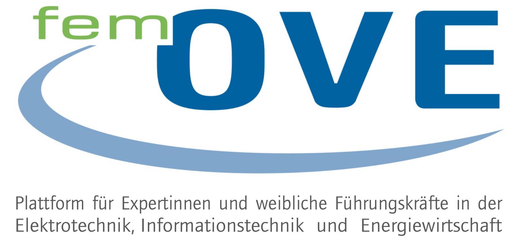Logo femOVE