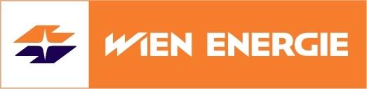 Logo Wien Energie-Erlebniswelt